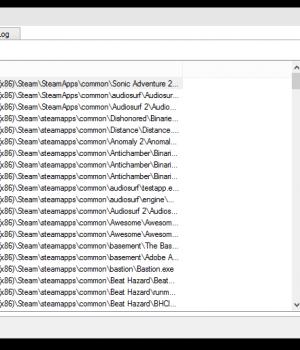 DS4Windows Ekran Görüntüleri - 3