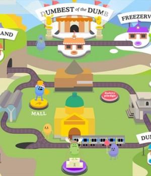 Dumb Ways to Die 2: The Games Ekran Görüntüleri - 5