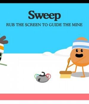 Dumb Ways to Die 2: The Games Ekran Görüntüleri - 3