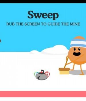 Dumb Ways to Die 2: The Games Ekran Görüntüleri - 4