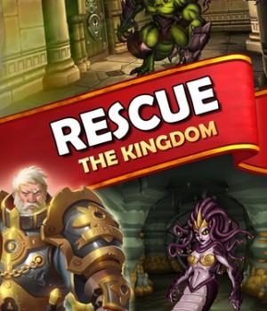 Dungeon Monsters Ekran Görüntüleri - 4