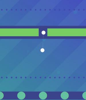 Duo Ekran Görüntüleri - 4