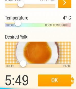 EggMaster Ekran Görüntüleri - 3
