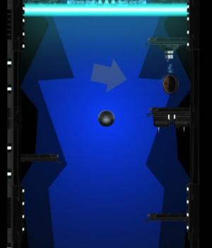 ELEV8 Ekran Görüntüleri - 4
