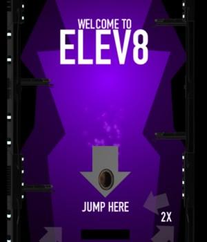 ELEV8 Ekran Görüntüleri - 3