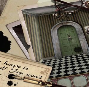 Escape the Mansion Ekran Görüntüleri - 4