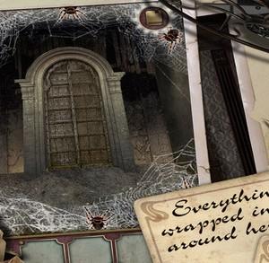 Escape the Mansion Ekran Görüntüleri - 2