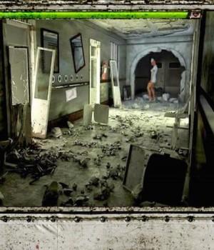 Escape the Zombie Room Ekran Görüntüleri - 3