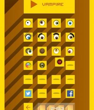 Eyes Cube Ekran Görüntüleri - 3