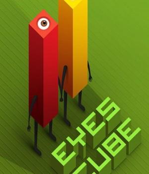 Eyes Cube Ekran Görüntüleri - 1