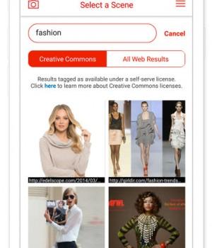 Face Swap Ekran Görüntüleri - 2
