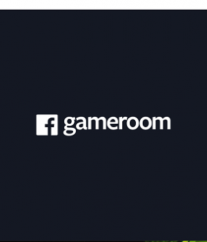 Facebook Gameroom Ekran Görüntüleri - 4