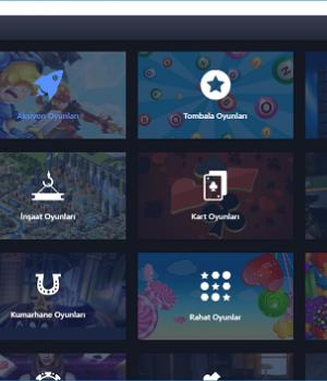 Facebook Gameroom Ekran Görüntüleri - 2