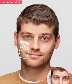Facetune Ekran Görüntüleri - 1