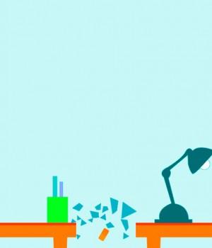 Falling Bottle Challenge Ekran Görüntüleri - 3