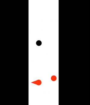Falling Dots Arcade Ekran Görüntüleri - 3