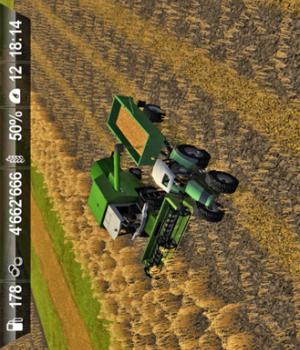 Farming Simulator Ekran Görüntüleri - 5