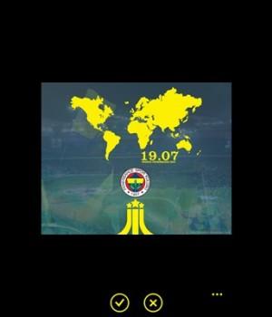 Fenerbahçe Ekran Görüntüleri - 3
