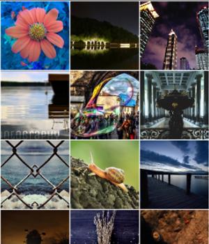 Fhotoroom Ekran Görüntüleri - 5