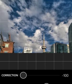 Fhotoroom Ekran Görüntüleri - 2