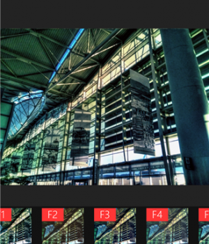 Fhotoroom Ekran Görüntüleri - 4