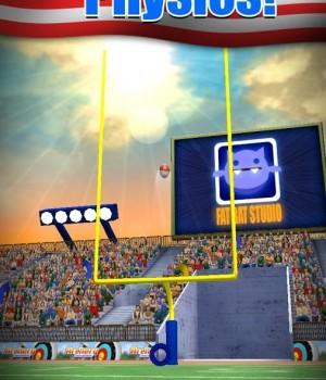 Field Goal Tournament Ekran Görüntüleri - 2