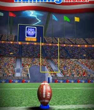 Field Goal Tournament Ekran Görüntüleri - 1