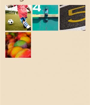 File Locker Ekran Görüntüleri - 2