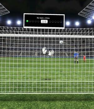 Final Kick VR Ekran Görüntüleri - 3
