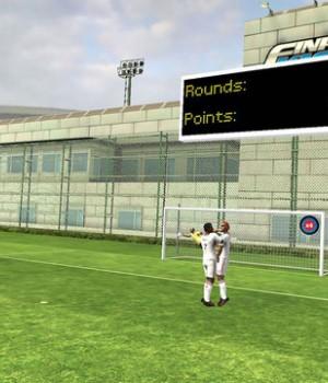 Final Kick VR Ekran Görüntüleri - 2