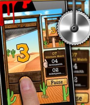 Finger Slayer Ekran Görüntüleri - 3