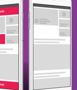 Firefox Focus Ekran Görüntüleri - 2