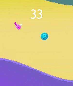 First Flight - Fly the Nest Ekran Görüntüleri - 1