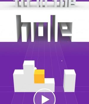 Fit In The Hole Ekran Görüntüleri - 5