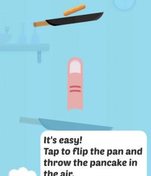 Flip King Ekran Görüntüleri - 1