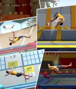 Flip Master Ekran Görüntüleri - 3