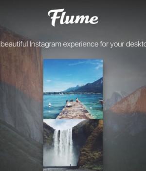 Flume Ekran Görüntüleri - 5