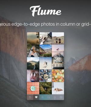 Flume Ekran Görüntüleri - 4