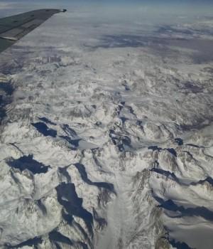 Flyover Country Ekran Görüntüleri - 4