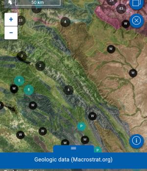 Flyover Country Ekran Görüntüleri - 1