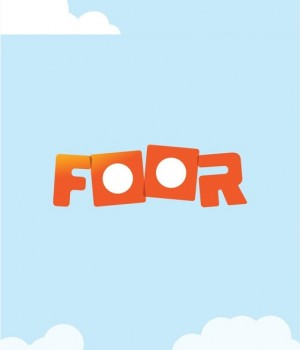 Foor Ekran Görüntüleri - 5