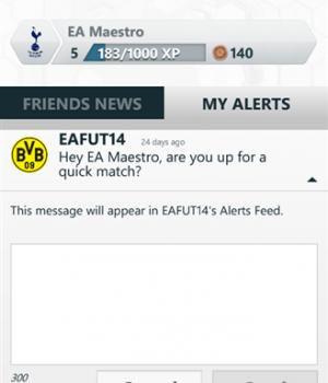Football Club Ekran Görüntüleri - 3
