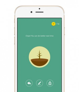 Forest: Stay focused Ekran Görüntüleri - 3