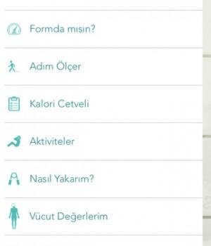 Formda Kal Türkiye Ekran Görüntüleri - 3