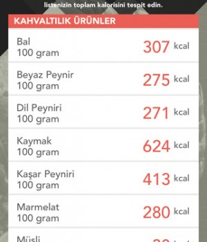 Formda Kal Türkiye Ekran Görüntüleri - 2