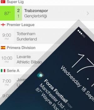 Forza Football Ekran Görüntüleri - 3