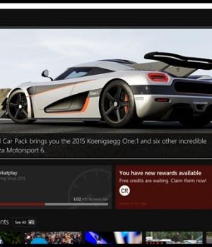 Forza Hub Ekran Görüntüleri - 5