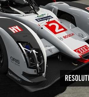 Forza Motorsport 6: Apex Ekran Görüntüleri - 6