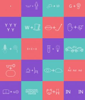 Fun Ways to Think 2 Ekran Görüntüleri - 2