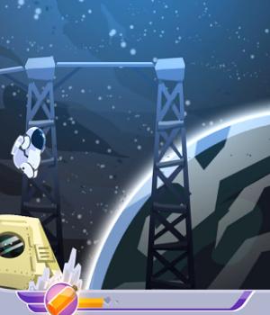 Galactic Rush Ekran Görüntüleri - 2